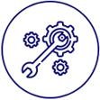 RADON MITIGATION MAINTENANCE, SERVICES & REPAIR SERVICES