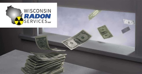 Why you need to hire a Certified Radon Contractor