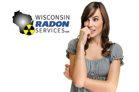 How do I know if my Radon Mitigation System is working correctly?